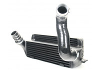 Intercooler Evo 2 Performance BMW N54/N55