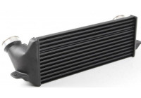 Intercooler Competition BMW diesel N57