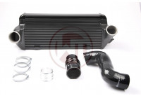 Intercooler Competition Evo 2 BMW N54/N55
