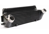 Intercooler Competition Evo 1 BMW F-serie (2012+)