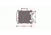 INTERCOOLER 0.6