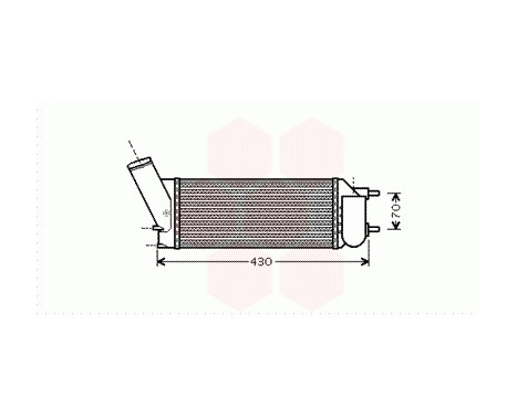 INTERCOOLER 2.0 HDiFAP