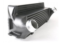 Intercooler Competition Evo 2 Kit BMW F20/F30