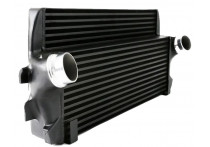 Intercooler Competition kit BMW F07, F10/F11, F12/F13, F18, F01/F02