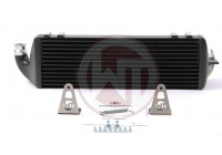 Intercooler Competition Renault Megane III GT/RS/dCi