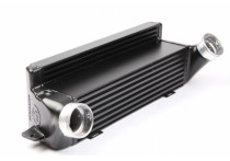 Intercooler kit Performance EVO 1 BMW E90/E91/E92 E93 diesel