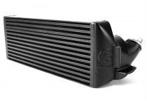 Intercooler Performance Evo II BMW F20/F30