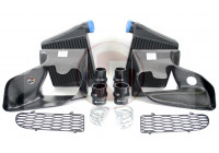 Intercooler Performance kit Audi RS4 B5