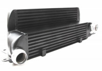Intercoolerkit Performance BMW E60/E61 Diesel