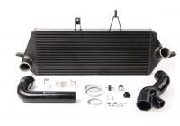 Intercooler kit Performance Ford Focus ST