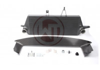 Intercooler kit Performance Ford RS MKII