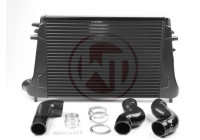 Intercooler kit Competition Kit VAG 2.0 TFSI / TSI