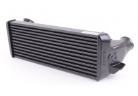 Intercooler Competition Evo 2 BMW N54/N55 200001044 Wagner Tuning