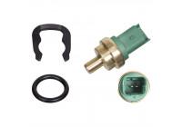 Koelvloeistoftemperatuur Sensor 36038 FEBI