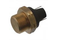 Thermische Schakelaar 6031 FEBI