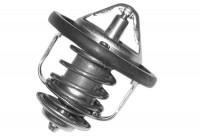 Thermostaat, koelvloeistof TH-2003 Kavo parts