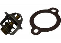 Thermostaat, koelvloeistof TH-8501 Kavo parts