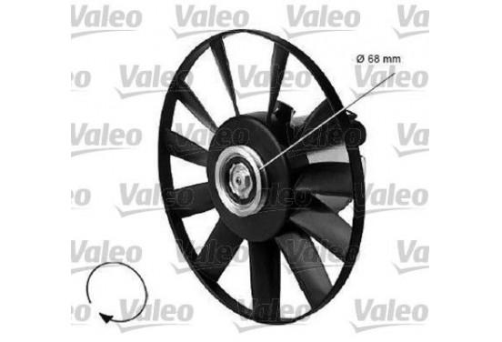 VALEO 696067