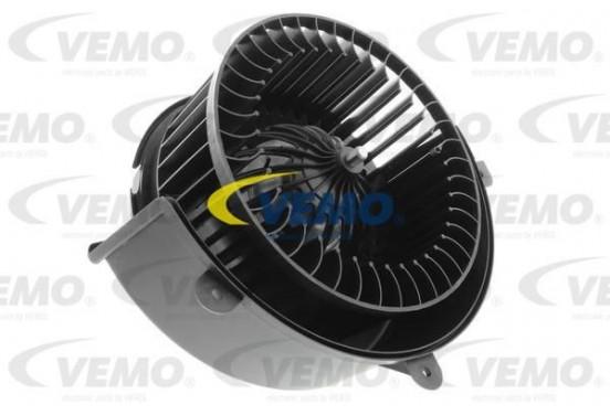 Ventilatorwiel