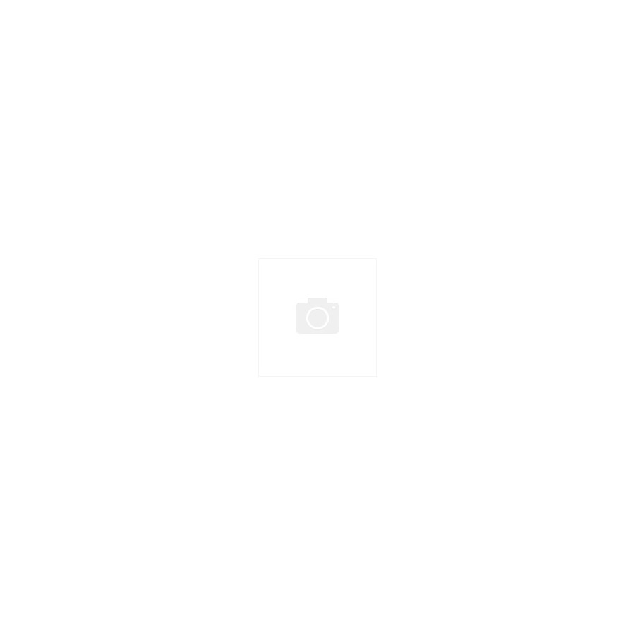 RADIATEUR BENZINE 1.6 37002363 International Radiators, afbeelding 2