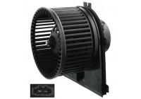 kachelmotor FB 104638 FEBI