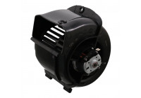 Motor van ventilator 18780 FEBI