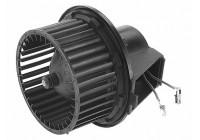 Motor van ventilator 18786 FEBI