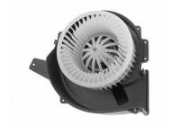 Motor van ventilator 27306 FEBI