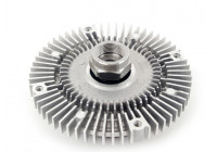 VENTILATOR  VISCO KOPPELING  BMW E30, E34, E36, E39
