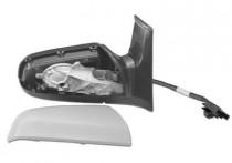 Buitenspiegel rechts elektrisch  tot 03/2008