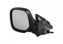 Außenspiegel BLIC 5402-04-9221972