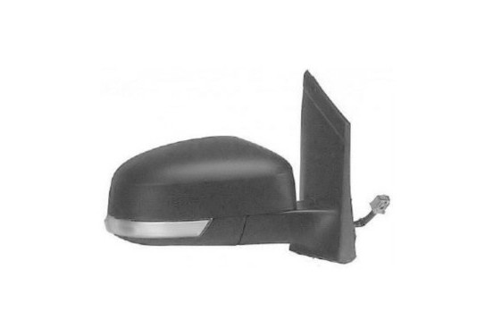 elektrische spiegel links ford focus 08 heat as pr. Black Bedroom Furniture Sets. Home Design Ideas