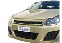 ICC-Tuning Sport Grill Opel Astra H 2004-2009