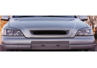 Lester Sport Grill Opel Astra G 1998-2004