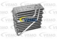 Förångare, klimatanläggning Original VEMO Quality