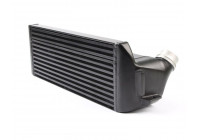 Intercooler Performance Kit Evo 1 BMW N54 / N55 200001023 Wagner Tuning