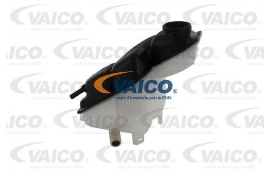 Expansionskärl, kylvätska Original VAICO Quality