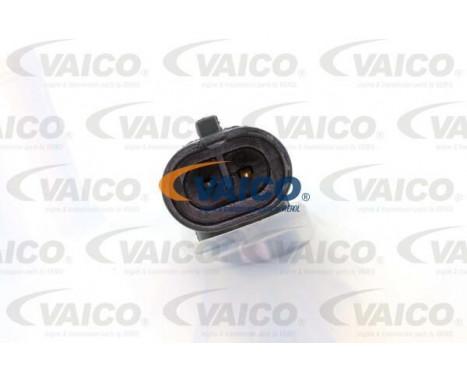 Expansionskärl, kylvätska Original VAICO Quality, bild 2