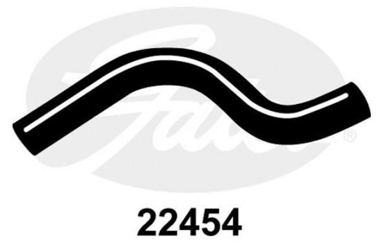 Kylarslang 22454 Gates