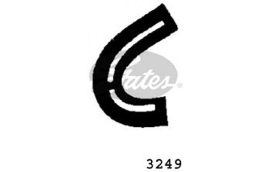 Kylarslang 3249 Gates