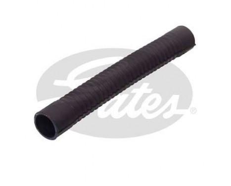 Kylarslang Vulco-Flex® Green Stripe®
