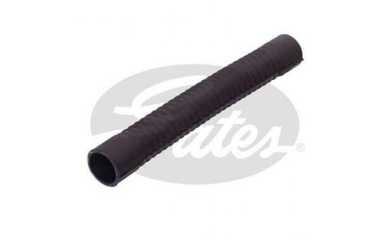 Kylarslang Vulco-Flex® VFII25 Gates