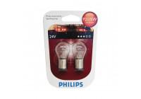 Philips 13499B2 P21 / 5W 24V