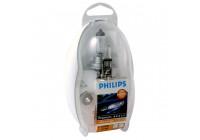 Philips 55475 EKKM H1 / H7 EasyKit