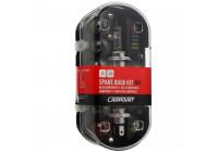Tip! Lamp set H4 60 / 55W 30-piece