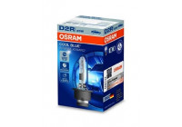 Bulb, headlight XENARC COOL BLUE INTENSE