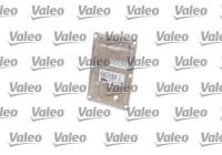 Ballast, gas discharge lamp ORIGINAL PART
