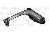 Daytime Running Light ORIGINAL PART 044653 Valeo