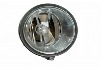 Fog Light 19-0095-05-2 TYC