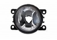 Fog Light 19-5785-11-2 TYC